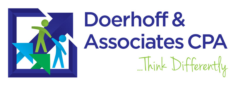 Doerhoff & Associates CPA Jefferson City