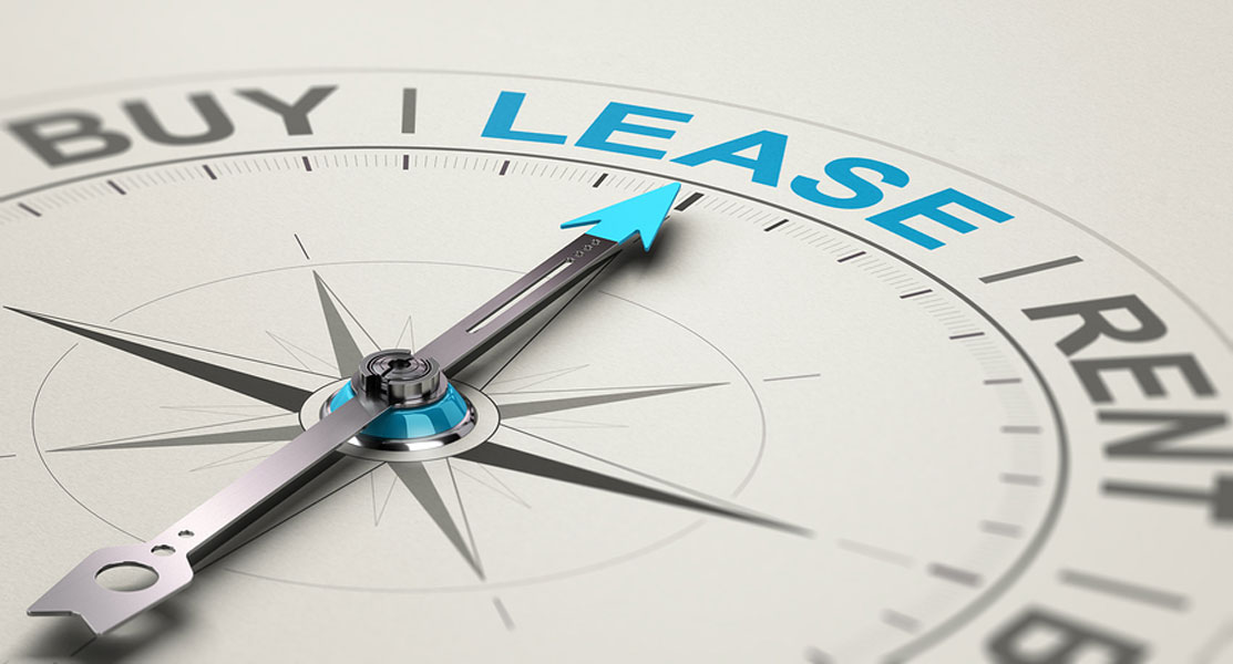 Your Best Option: Capital Lease Versus Operating Lease