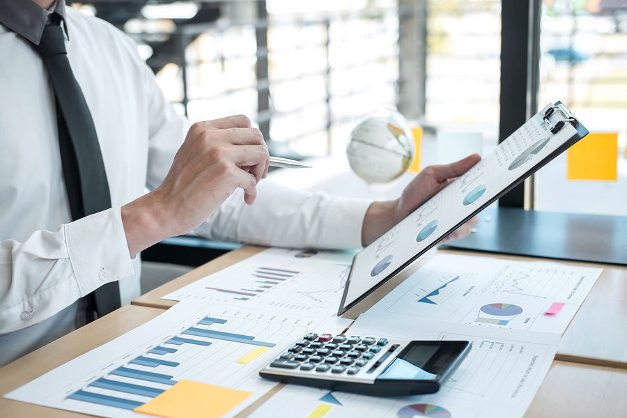 Is Financial Statement Analysis Critical to Assess What is Working in Your Business?