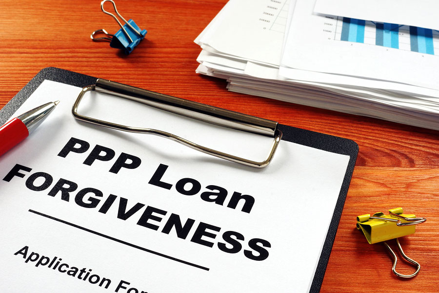 PPP Loan Updates: What You Need to Know