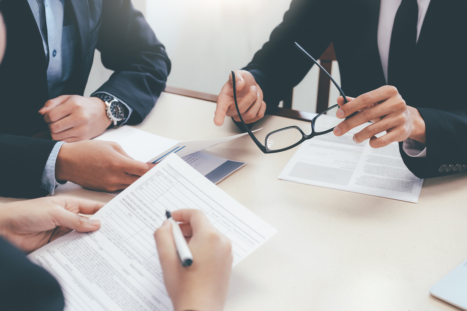 Ready, Set…AUTUMN Accounting Readiness