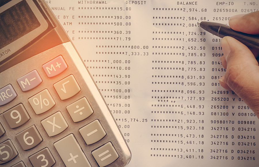 Accounts Receivable—What is That?