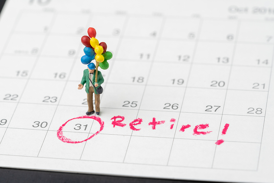 How Can I Retire Early?