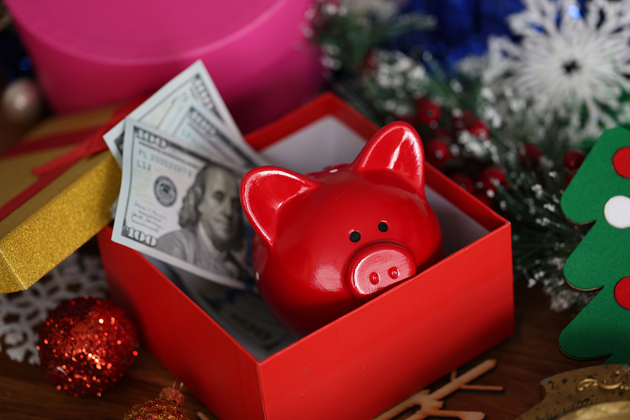 Are Holiday Business Gifts, Prizes, or Parties Taxable?