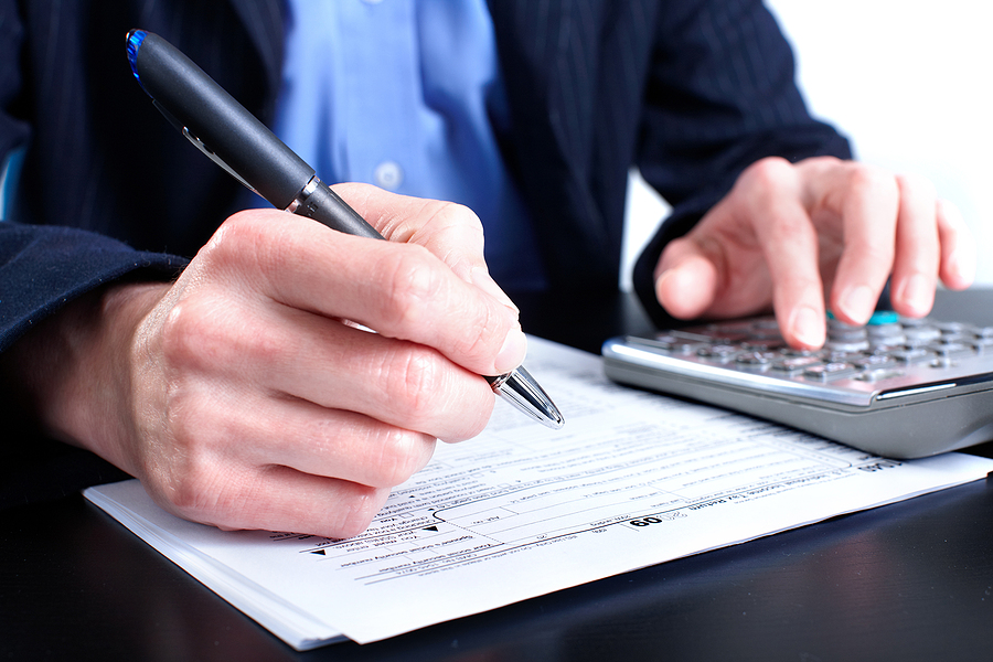 So, What Does the Deferral Mean to My Taxes?