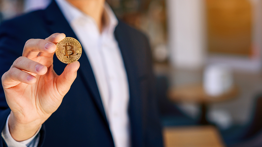 tax responsibilities for cryptocurrency
