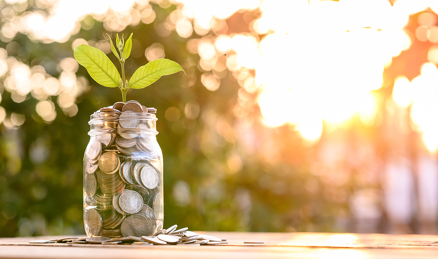 What Are The Tax Obligations On Your Investments?